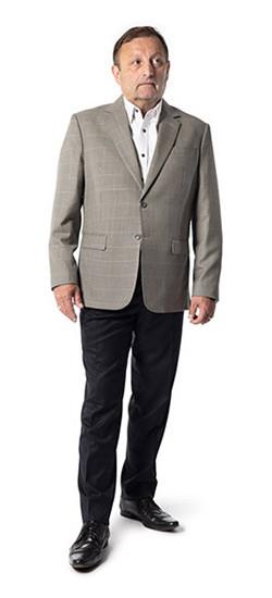 Princeton Sport Coats|Custom Sport Coats Princeton