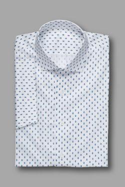 Custom Shirts Hong Kong|Shirt Tailors Hong Kong|Custom Shirts Dallas